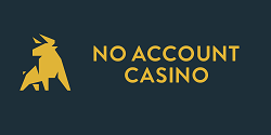 https://snabbtspel.se/casino/no-account-casino/