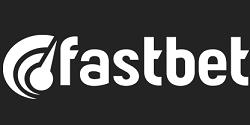 Fastbet