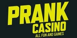 https://snabbtspel.se/casino/prank-casino/