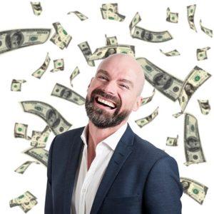 cash drops casino