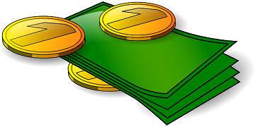 casino bonus utan omsättningskrav